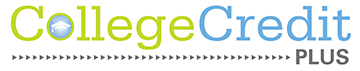 college-credit-plus-logo
